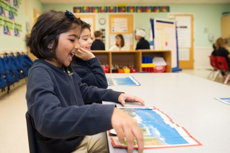 Kindergarten-skip Counting