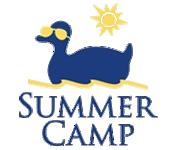 Golden Pond School – Summer Camp