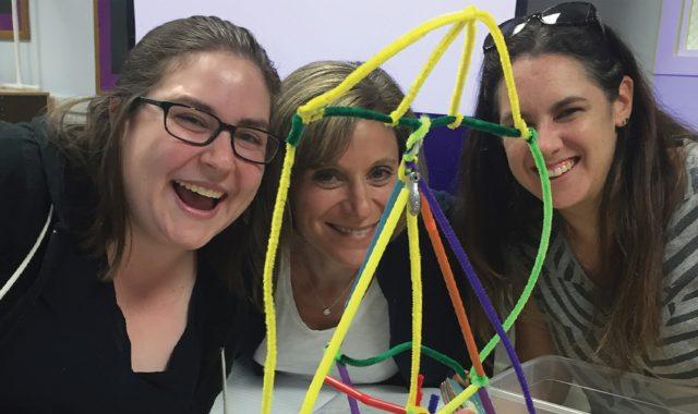 Golden Pond School – Register Now: Brain Building Workshop - News