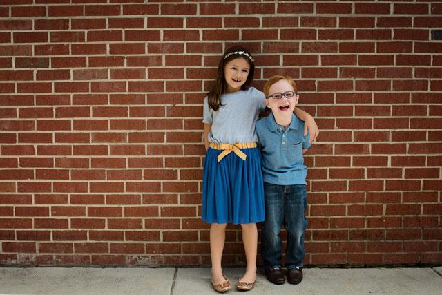 the-forgach-kids