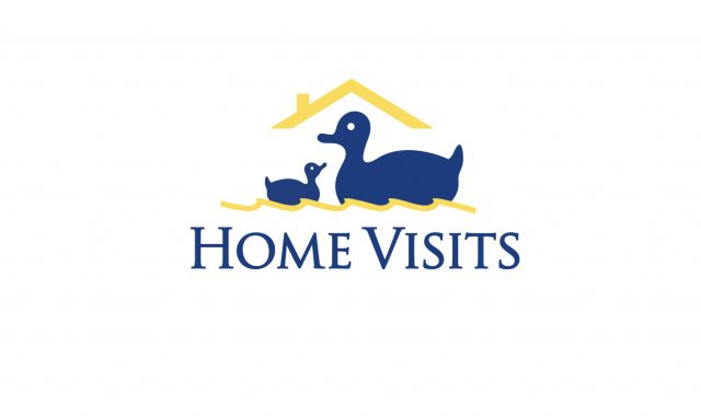 Home Visits - Golden Pond School
