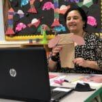 Virtual Preschool has Begun - Golden Pond School