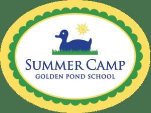 Summer Camp - Golden Pond School