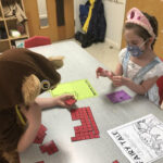 Kindergarten Fairy Tale Tea - Golden Pond School 5